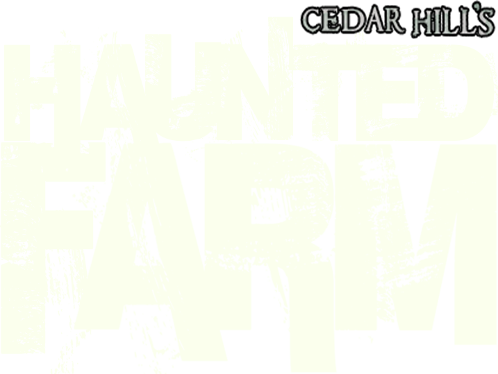 Cedar Hill's Haunted Farm | Memphis Haunted Houses